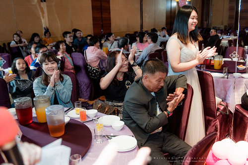 mr-peach-20201018-wedding-810-504 | by 桃子先生