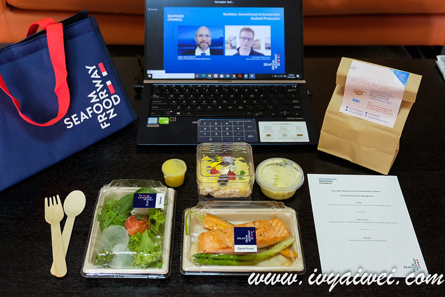 NSC Virtual Seafood Luncheon (8)