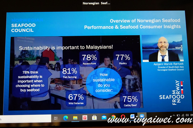 NSC Virtual Seafood Luncheon (4)