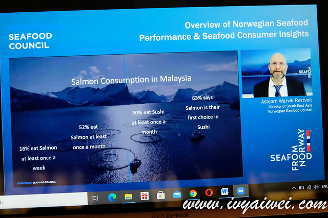 NSC Virtual Seafood Luncheon (3)