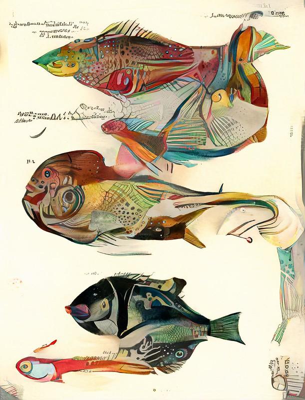 Fish_4532