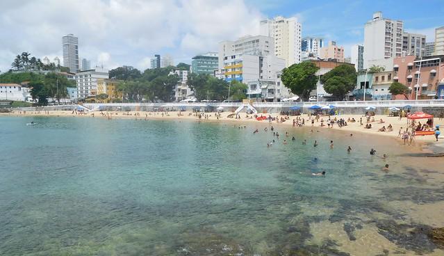 Salvador, Bahia 10 (8)