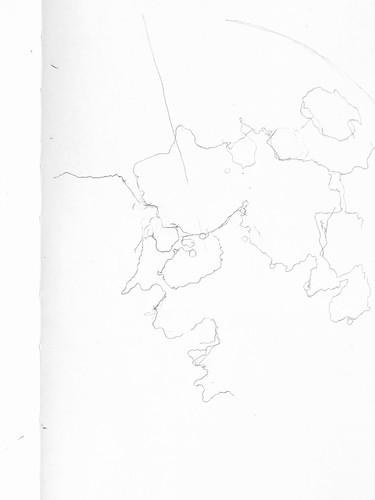 2020-12-01 23:54:29
