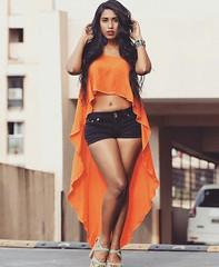 Aarushi Khanna Jaipur Sexy Call Girl