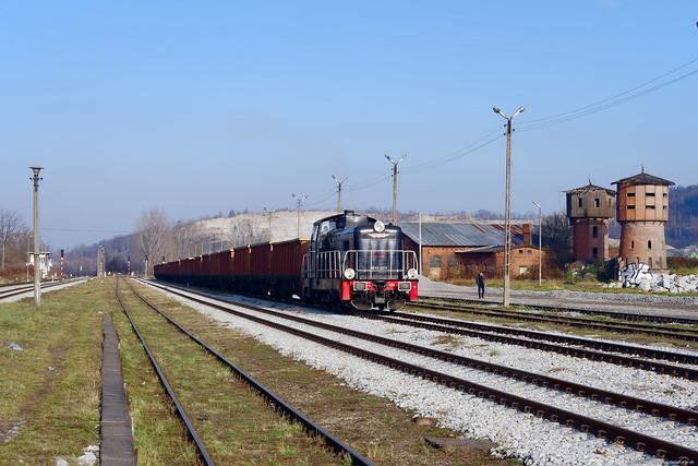 2019/11/24 | SM42-2215 | Strzegom | PL