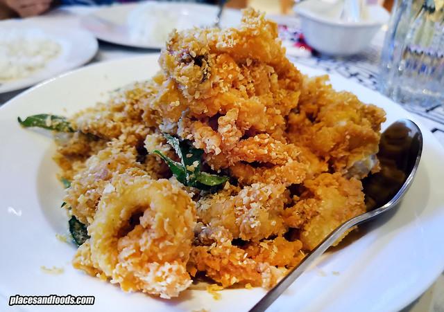 siong tong gai ekocheras oat calamari