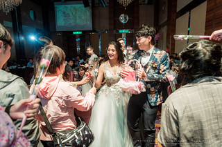 mr-peach-20201018-wedding-810-645 | by 桃子先生