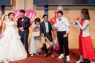 mr-peach-20201018-wedding-810-606 | by 桃子先生