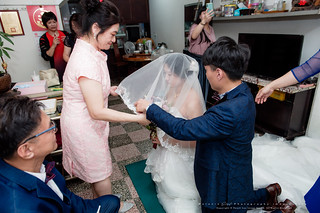 mr-peach-20201018-wedding-810-420 | by 桃子先生