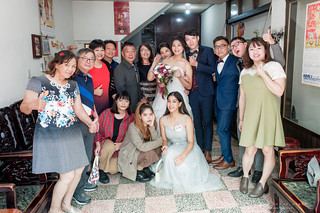 mr-peach-20201018-wedding-810-403 | by 桃子先生