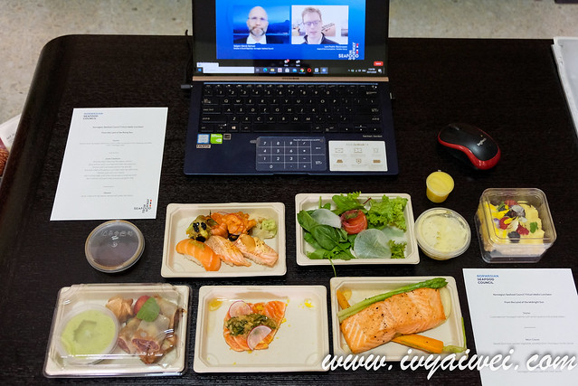 NSC Virtual Seafood Luncheon (15)