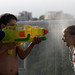 20200608_180853-Omri and Gali in water games-5607.jpg