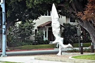 Beverly Hills Tyranny