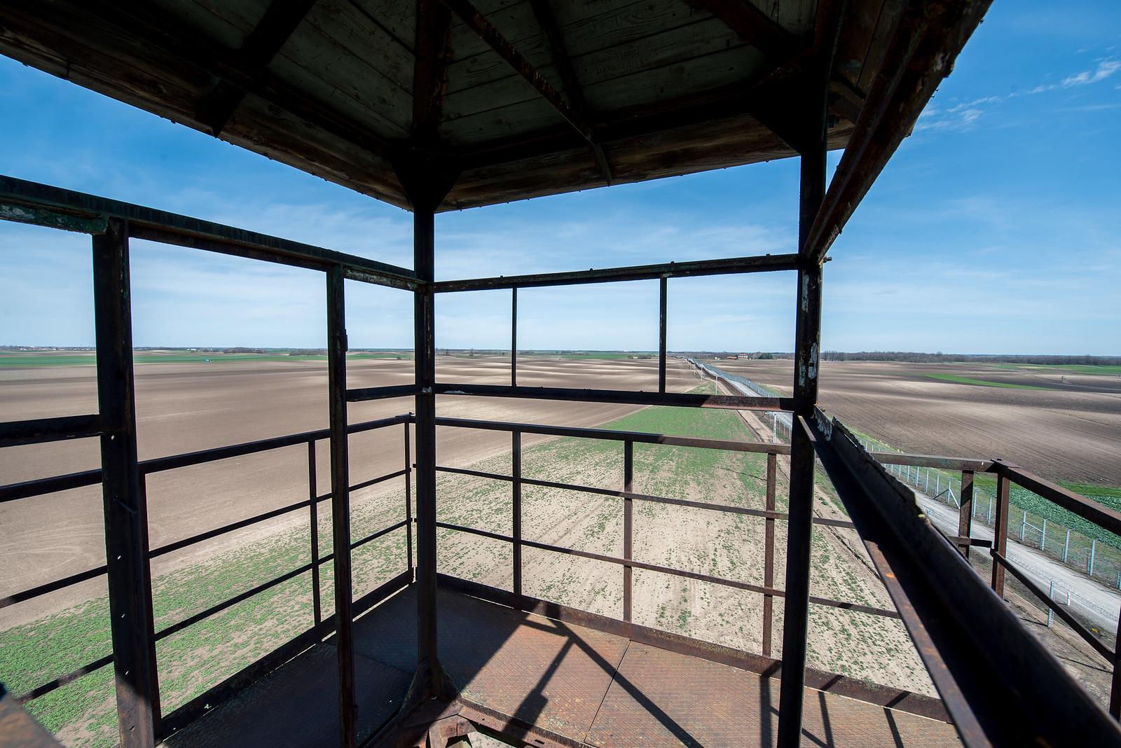 Egyetlen egy nap alatt több, mint 300 bevándorló jutott be Csongrád-Csanád megyébe