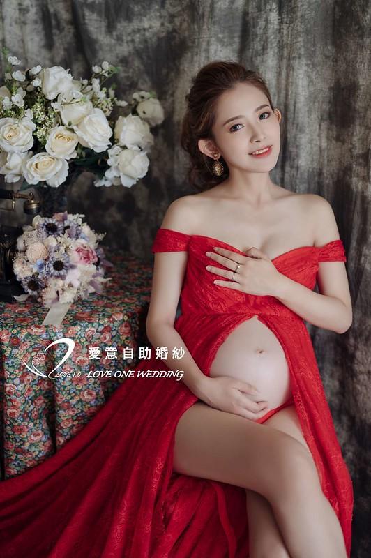 高雄拍孕婦照_孕婦寫真推薦_愛意婚紗_愛意孕婦寫真_攝影工作室高雄 (4)-2021