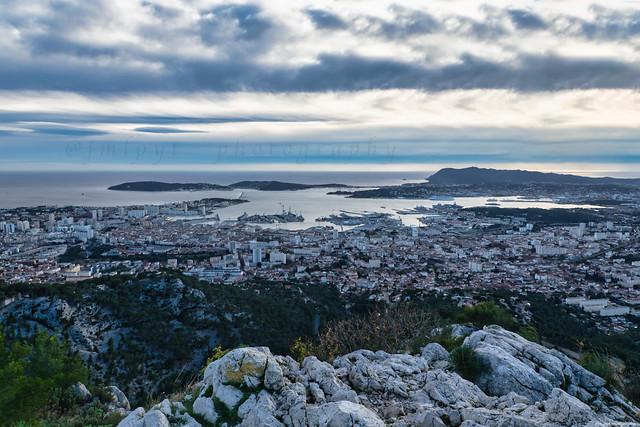 Toulon dans le Var -3D0A8243