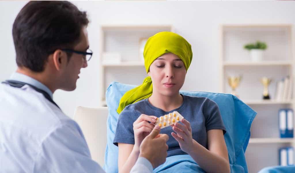 la-mort-cellulaire-par-le-fer-peut-traiter-le-cancer