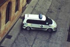 Renault Space II