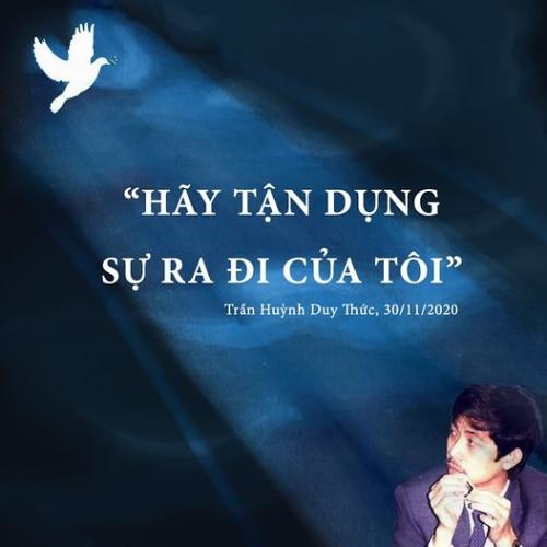 hay_tandung_suradi_cuatoi_tranhuynhduythuc