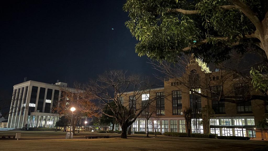 iPhone 12 Pro nightmode_03