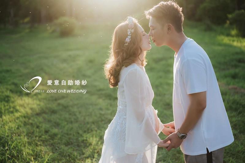 高雄拍孕婦照_孕婦寫真推薦_愛意婚紗_愛意孕婦寫真_攝影工作室高雄 (1)-2021