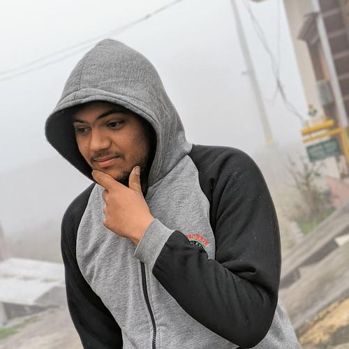 2020_30_GRAD_Singh_Sanamdeep