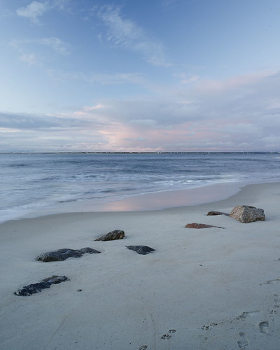 sunset baldheadisland easternnorthcarolina capefearriver beach pentax k1 smcpentax13528mm iridientdeveloper