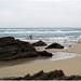 *playa de Serantes (Tapia de Casariego)