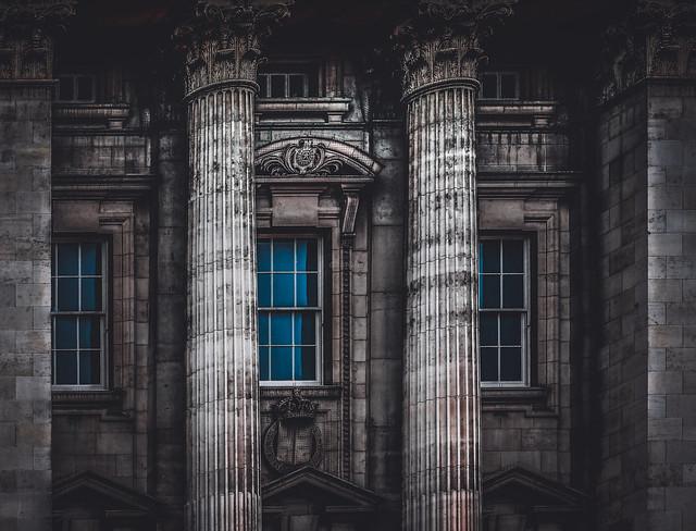 Buckingham Palace (4)-2