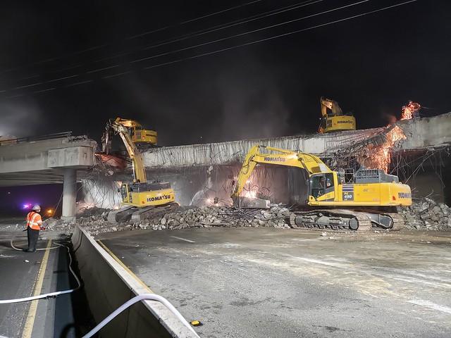 201101_STR_DA_10_Edinger Demolition