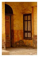 Murs d'Esna (8)