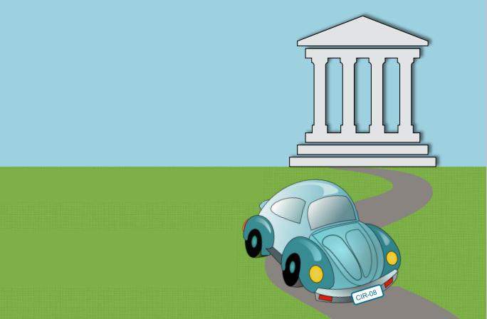 Virtual Alachua County Driver License Clinic