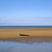Holme Dunes Hunstanton Norfolk.4