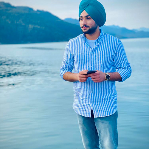2020_30_GRAD_Singh_Tarlochan