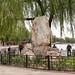 Beijing Beihaiparken