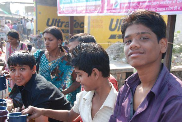 DSC_2293IndiaRajasthanJhalawarChandrabhagaFair