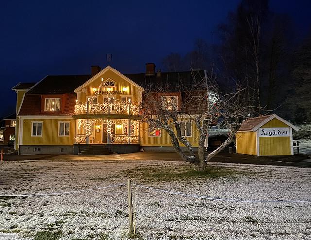 åsgården_5411