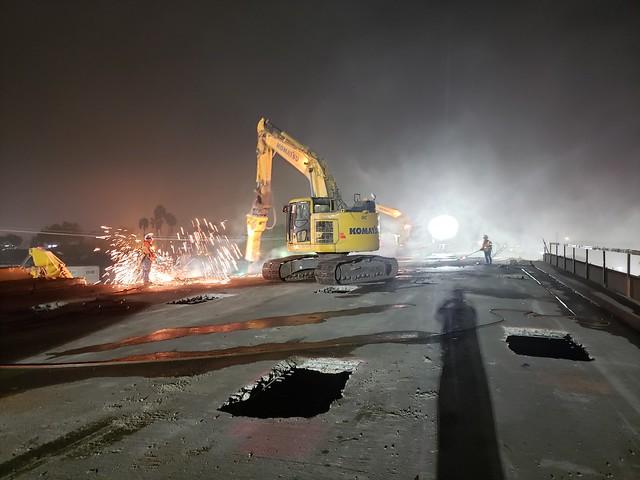 201101_STR_DA_08_Edinger Demolition