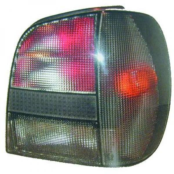 Kit fanalino posteriore Polo 94-99