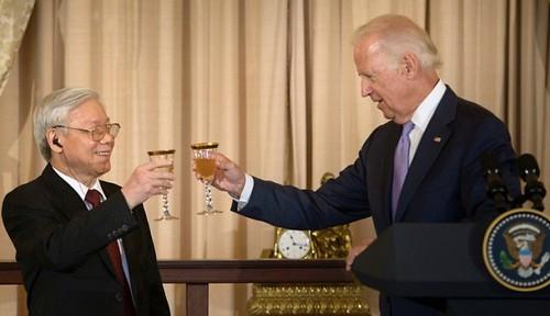 US-VIETNAM-DIPLOMACY
