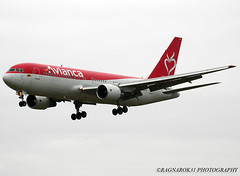 B767-200_AviancaColombia_N728CG-001