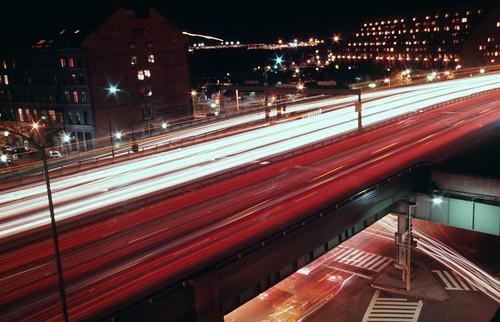 Boston Central Artery (2)