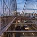 Brooklyn Bridge (20201128-DSC08149)