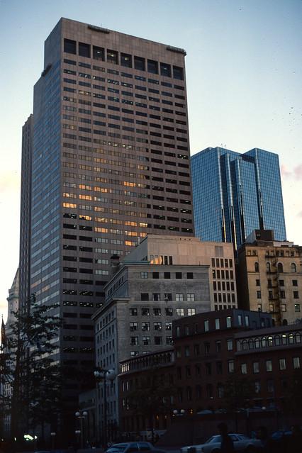 28 State Street, Boston (2)