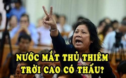 nuocmat_thuthiem05