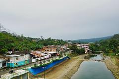 Casacay, Ecuador  🇪🇨