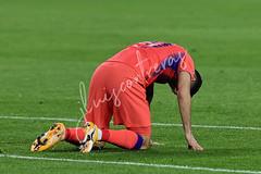 UEFA Champions League: Sevilla FC v Chelsea FC