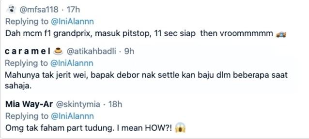 Di Sebalik Tabir Muzik Video Kuasa Cintamu, Siti Nurhaliza Perlu Bersiap Sekelip Mata
