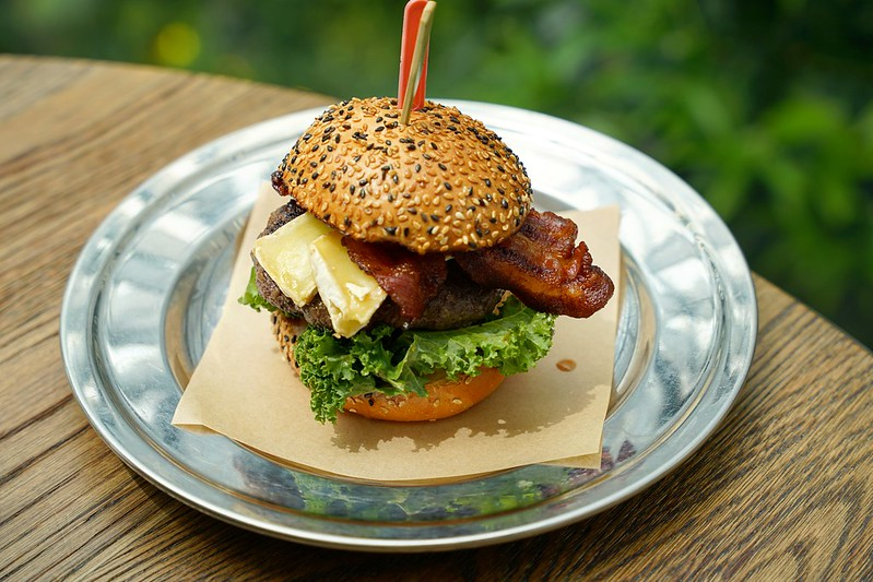 BurgerNLobster3