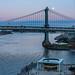 Manhattan Bridge Twilight (20201128-DSC08099-Edit)